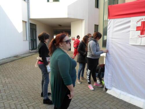 Corso OPEM 2017