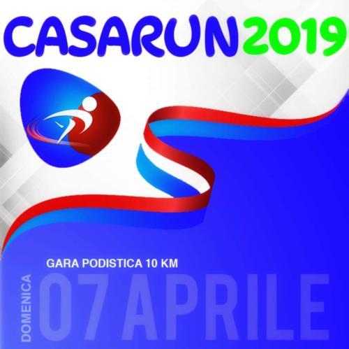 Casarun 2019 1