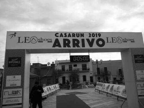 Casarun 2019 5