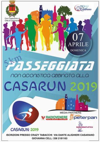 Casarun 2019 6