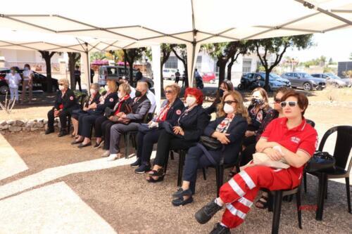 Cerimonia-inaugurazione-Stele-C.R.I.-Volontari2