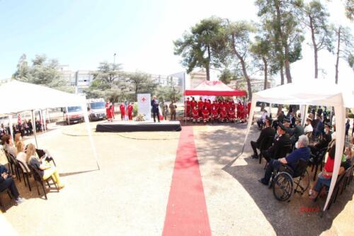 Cerimonia-inaugurazione-Stele-C.R.I.-visione-d'insieme1