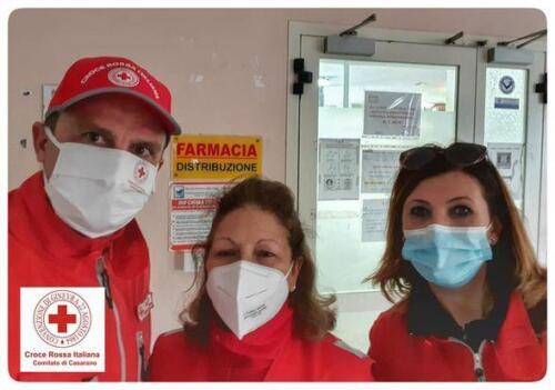 Pronto-farmaco-Anna-Giannini-Laura-Zuccaro-e-Massimo-Tomasi