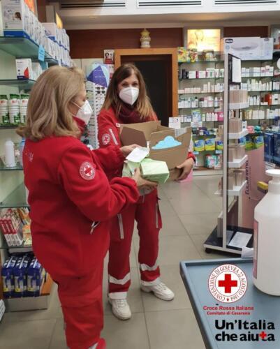 Pronto-farmaco-Anna-Giannini-Laura-Zuccaro
