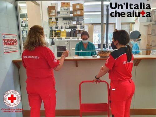 Pronto-farmaco-Anna-Giannini-e-Francesca-Panarese