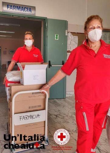 Pronto-farmaco-Anna-Giannini-e-Patrizia-Alfarano