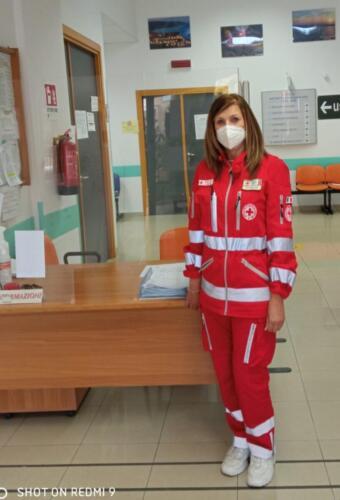 servizio-DSS-Laura-Zuccaro