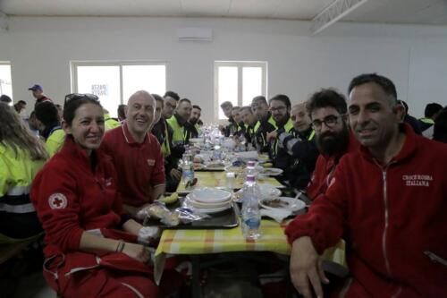Marathon Salento 10