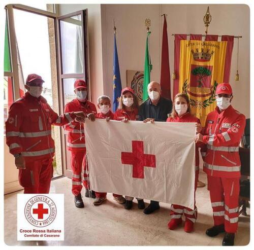 Giornata internazionale della Croce Rossa e Mezzaluna Rossa1
