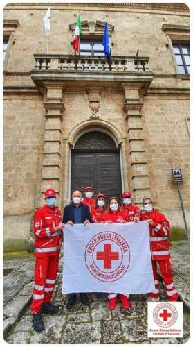 Giornata internazionale della Croce Rossa e Mezzaluna Rossa2