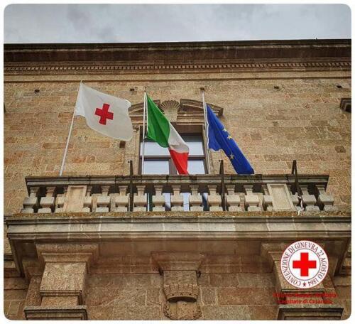 Giornata internazionale della Croce Rossa e Mezzaluna Rossa3