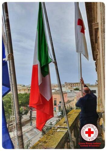 Giornata internazionale della Croce Rossa e Mezzaluna Rossa4