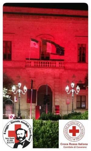 Giornata internazionale della Croce Rossa e Mezzaluna Rossa6