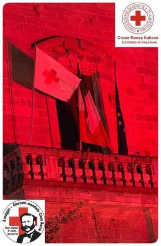 Giornata internazionale della Croce Rossa e Mezzaluna Rossa7